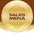 http://coodle.com/wp-content/uploads/2020/01/SalesMENA.png